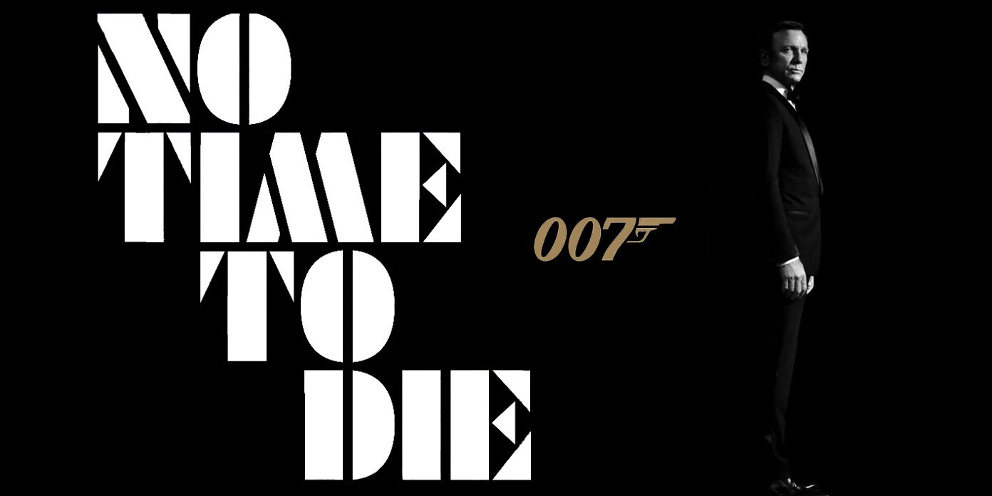 No Time to Die (2021) Cast & Crew, Release Date, Actors, Director-Everything You Need To Know