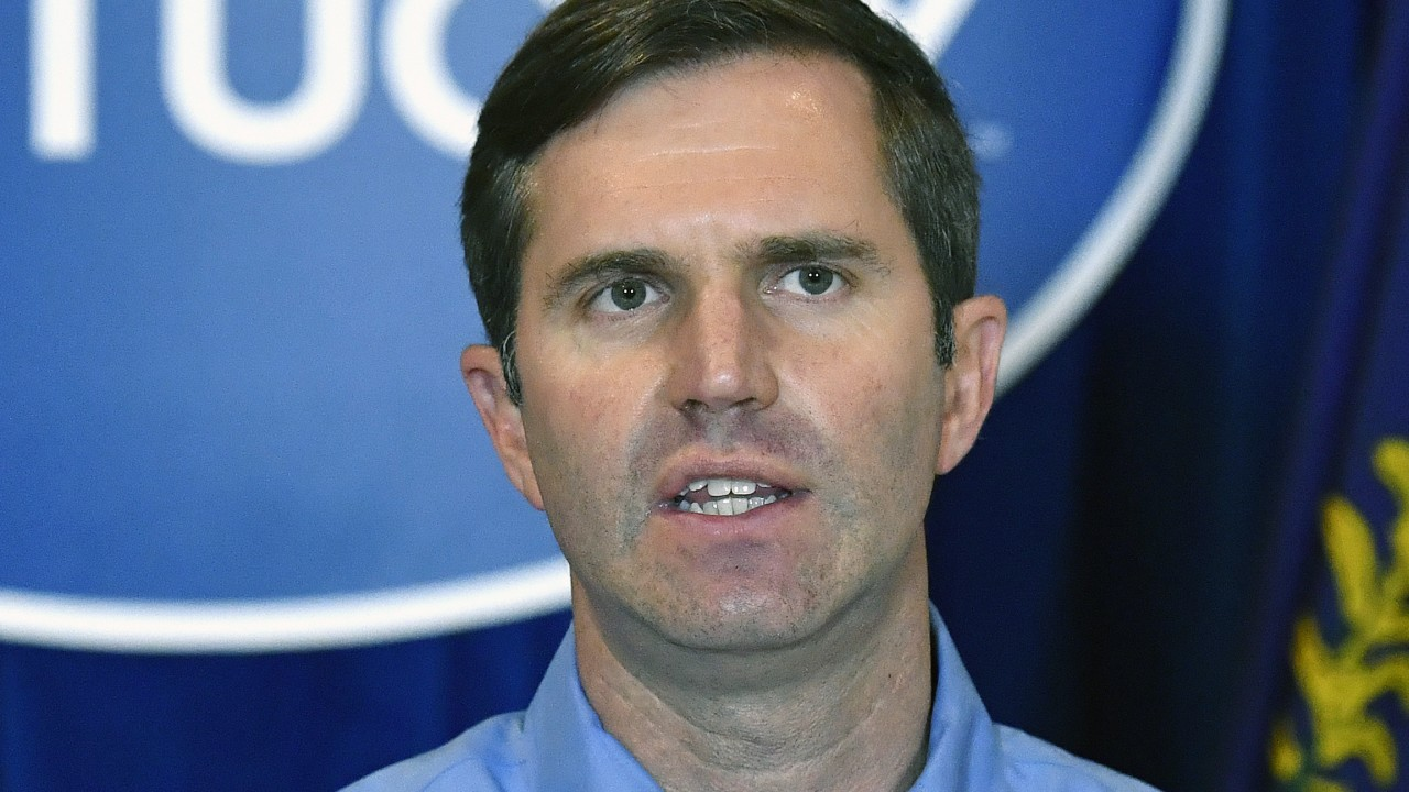 kentucky-governor-andy-beshear-bio-wiki-height-age-net-worth-education-career-dating-salary-family