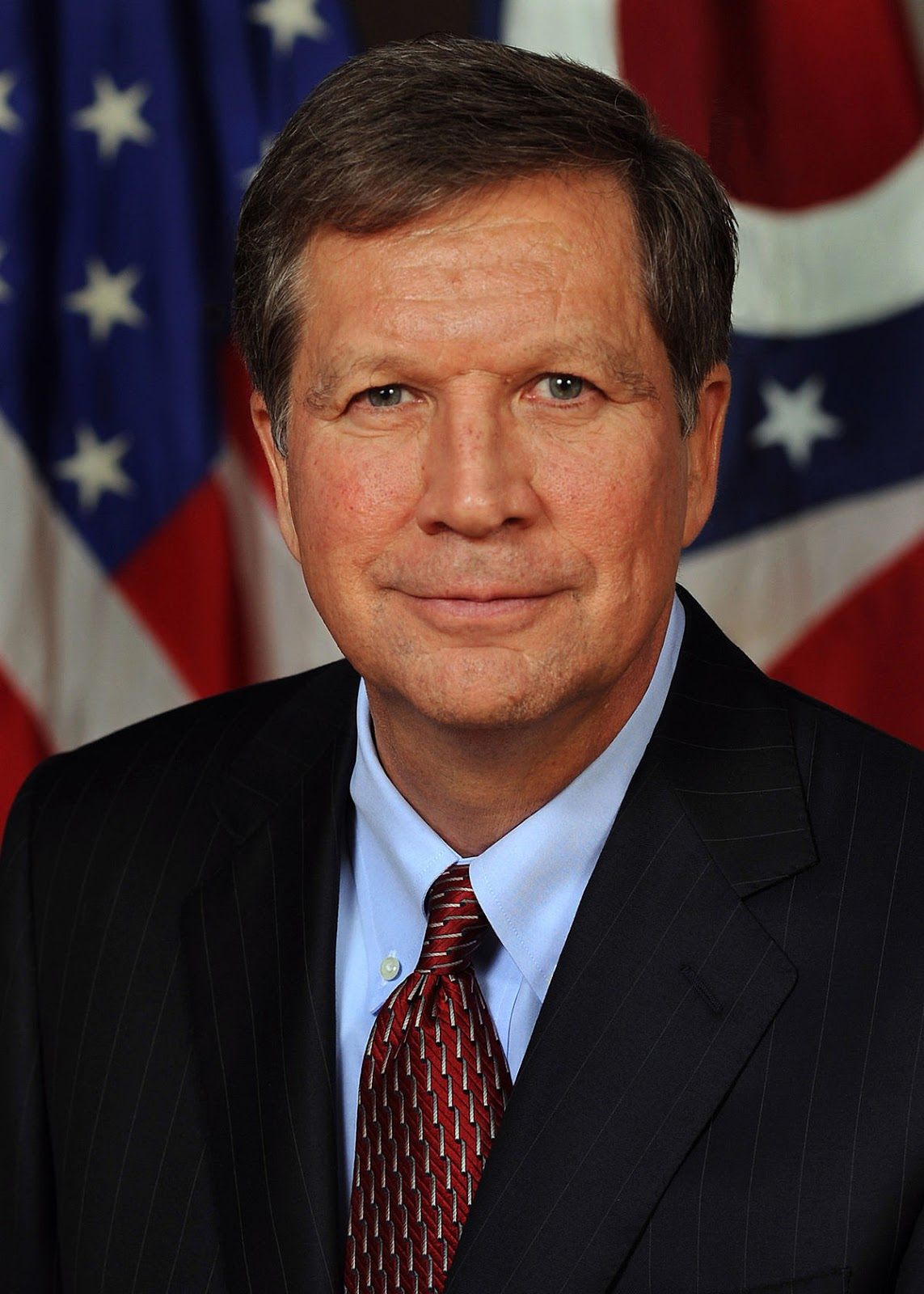 John Kasich Bio, Wiki, Net Worth, Political Career - Everything You Need To Know About Former Ohio Governor