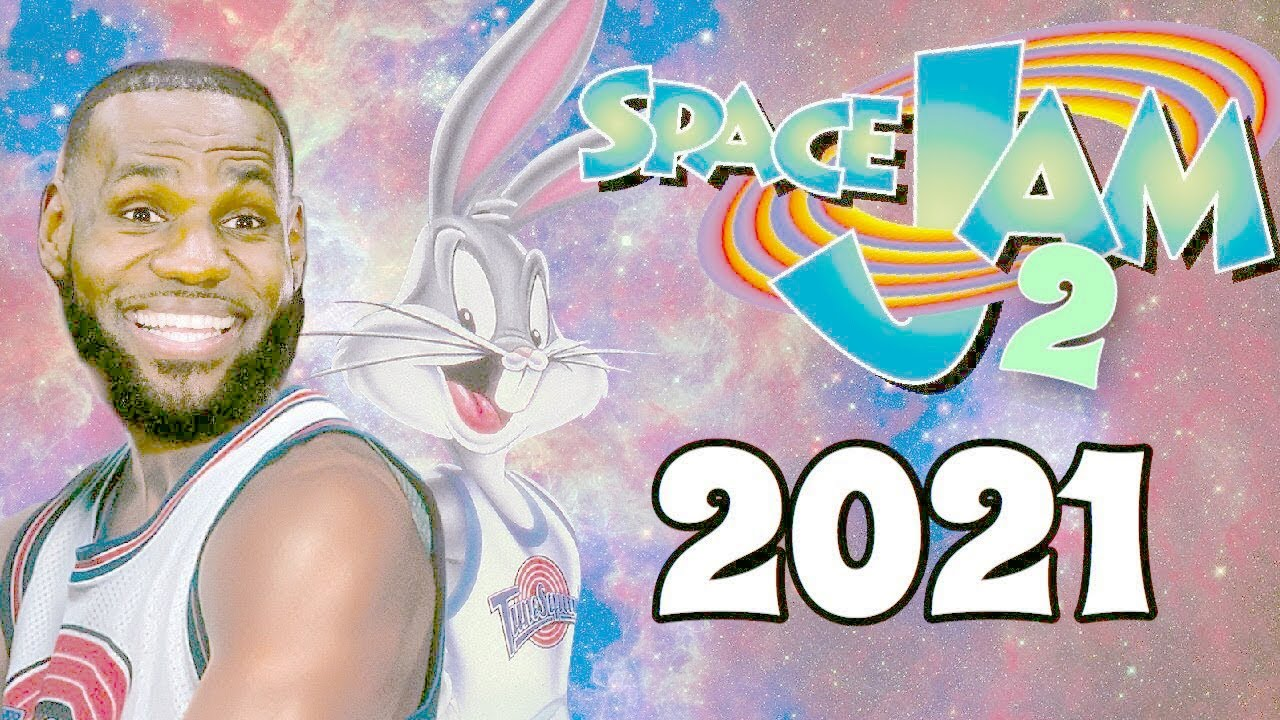 space-jam-a-new-legacy-2021-cast-crew-release-date-actors-director