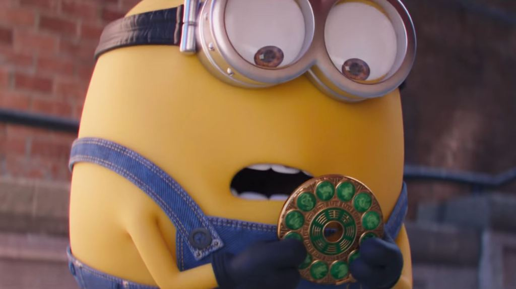 minions-the-rise-of-gru-2021-cast-crew-release-date-actors-director