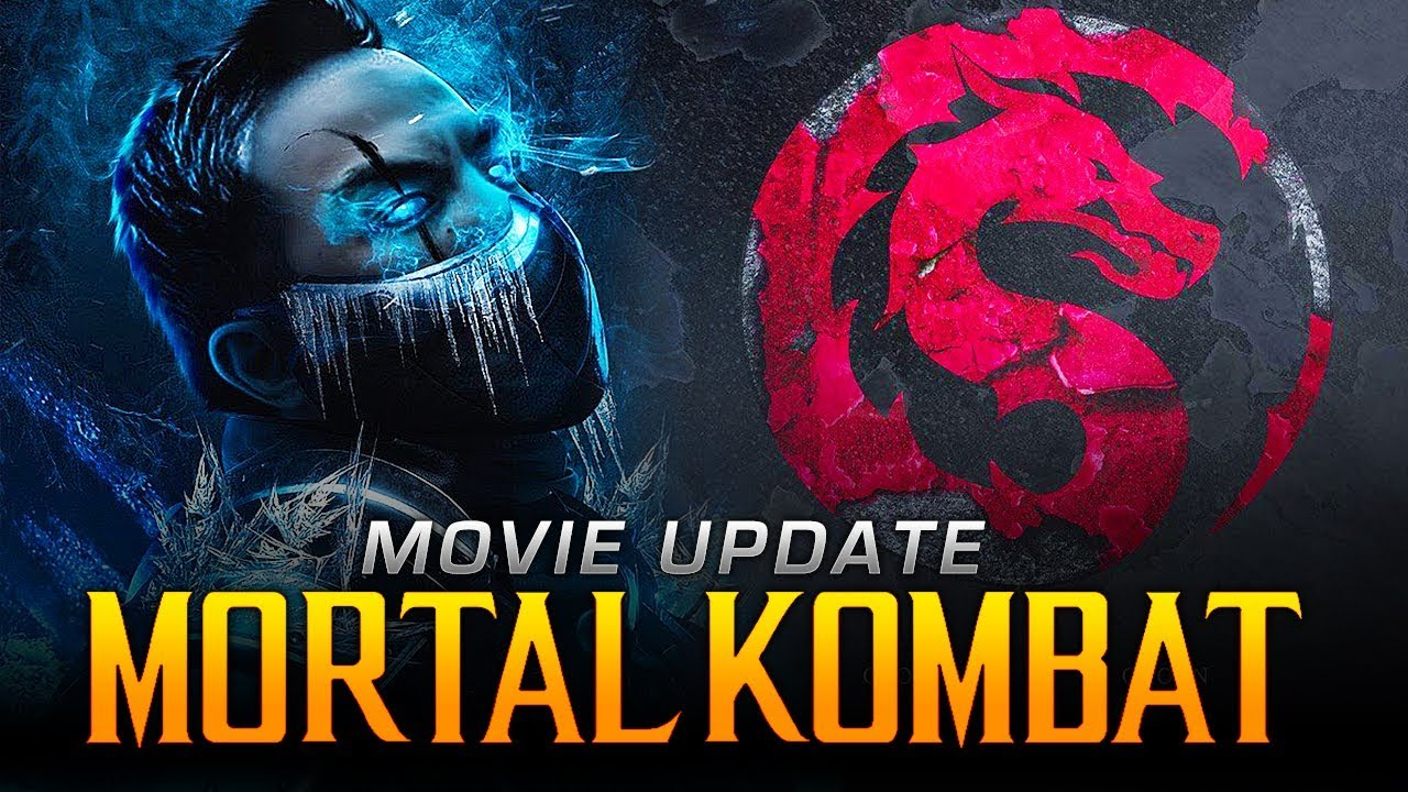 Mortal Kombat Cast & Crew, Release Date, Actors, Director-Everything You Need To Know