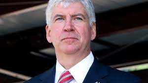 former-michigan-governor-rick-snyder-bio-wiki-net-worth-age-political-career