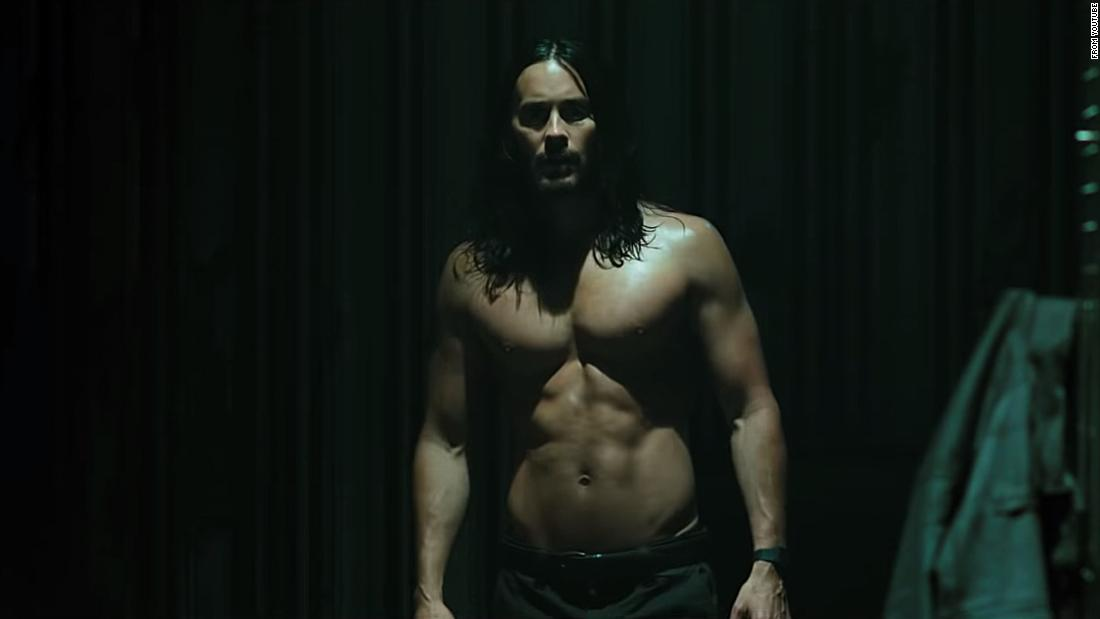 jared-leto-biowiki-age-career-education-height-weight-wife-awards-net-worth
