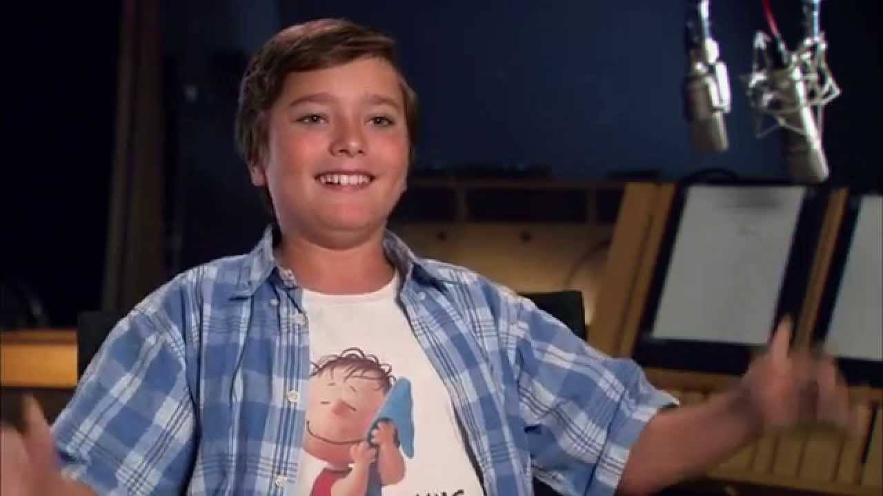 Superman and Lois star Alex Garfin Bio: Age, Net Worth, Upcoming Movies and Series, Everything You Need To Know