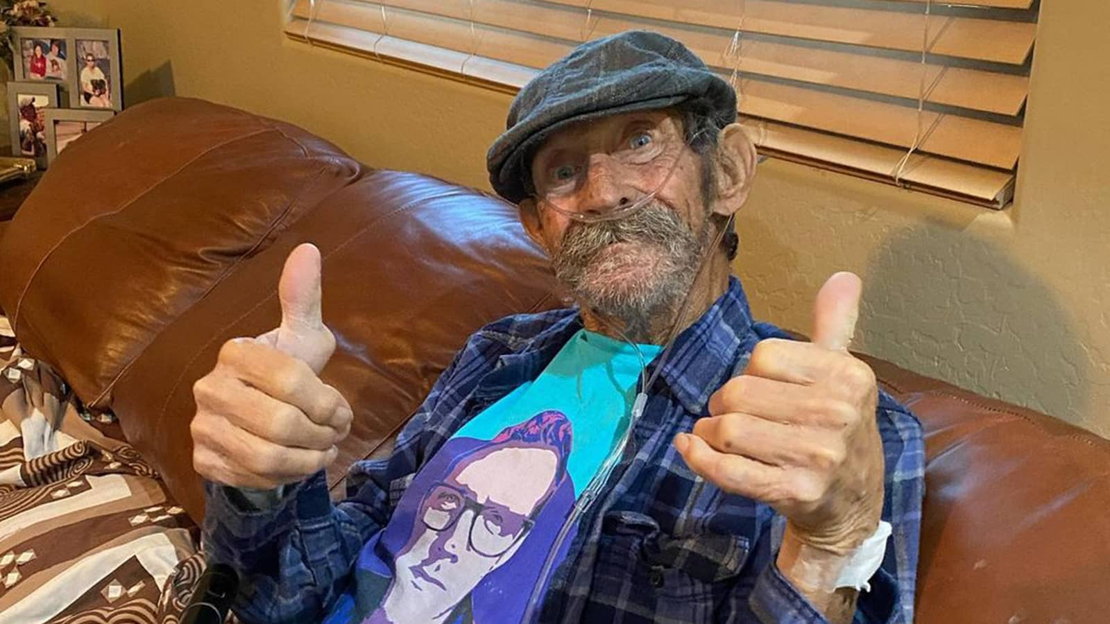 ronald-williams-tiktok-granddad-died-at-the-age-of-79