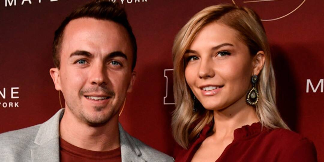 paige-price-and-her-husband-frankie-muniz-welcome-their-first-baby