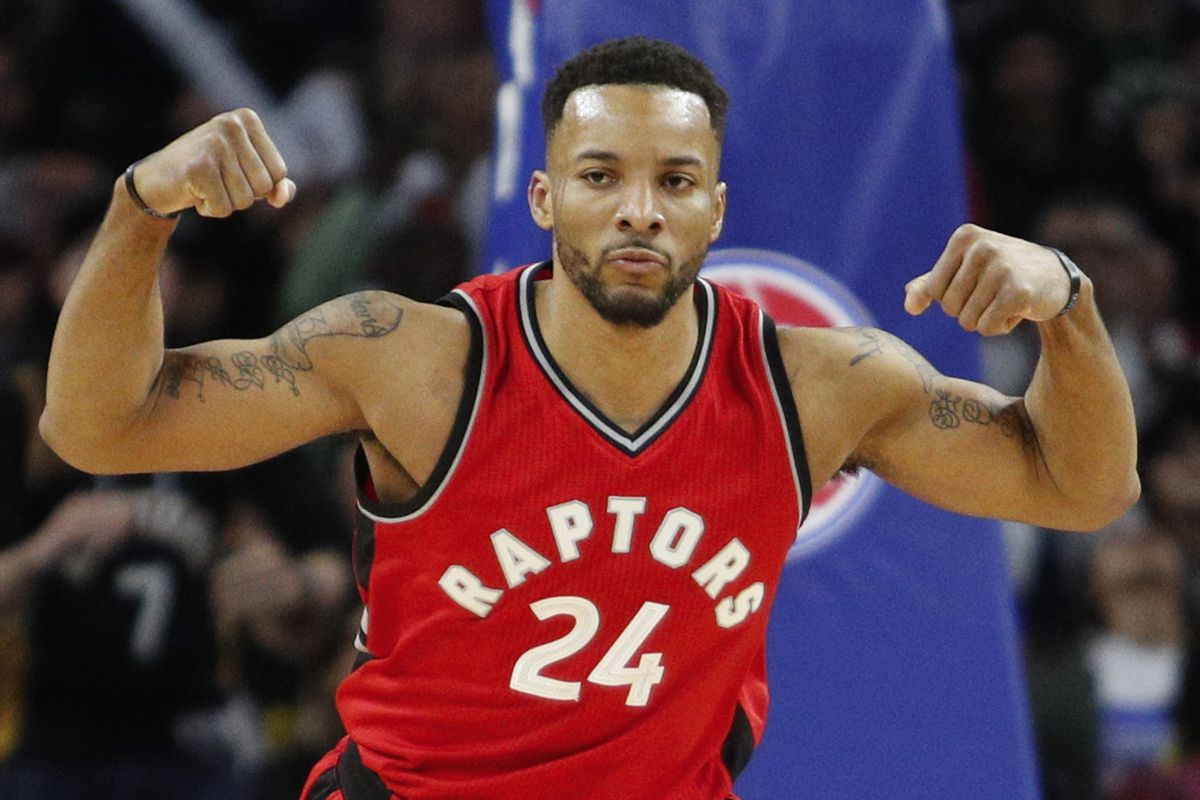 norman-powell-bio-wiki-age-body-stat-game-stat-career