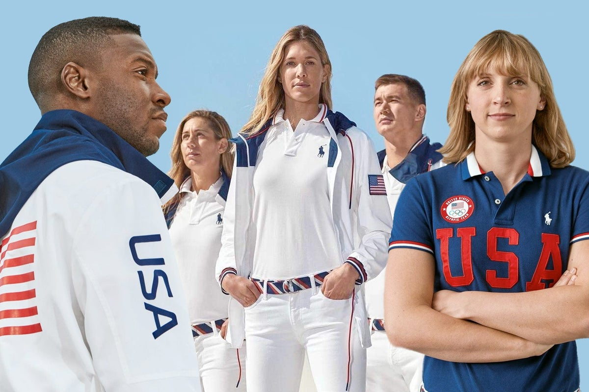 Team USA Medalists at Tokyo Olympics 2021